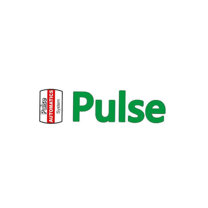 Pulse Automatics